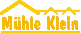 Mühle Klein