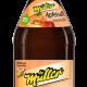 Kelterei Müller Apfelsaft