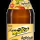 Naturtrüber Apfelsaft 100% Direktsaft