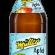 Apfelspritzer