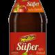 Süßer Apfelsaft 100% Direktsaft